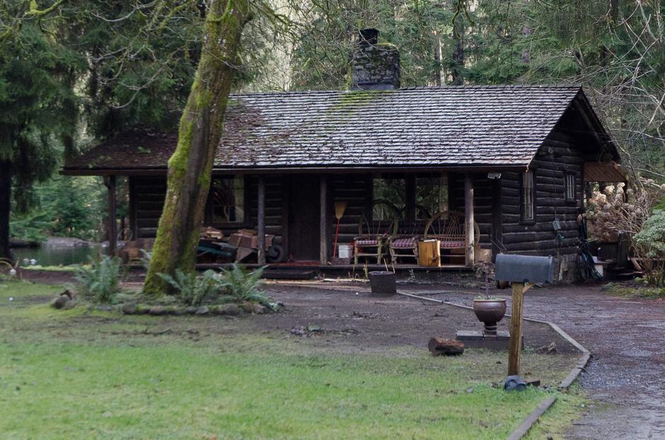 Pdf Icf Cabin Plan Plans Free
